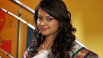Aarya Chitra