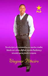 Wagner Piñeyro