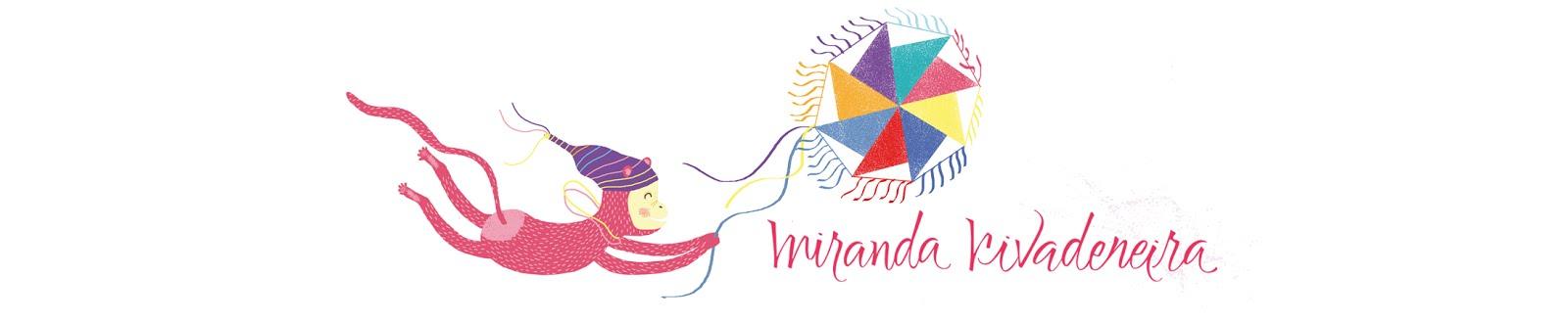 Miranda Ilustraciones