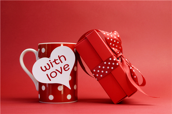 Happy Valentines Day Cards Greeting Wishes 2017 – Valentines Day Card Greetings