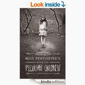 http://www.amazon.com/Miss-Peregrines-Home-Peculiar-Children-ebook/dp/B004FGMDOQ/ref=sr_1_sc_2?ie=UTF8&qid=1423076473&sr=8-2-spell&keywords=pedcular+children
