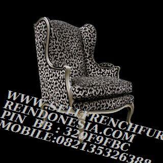 Jual mebel jepara,Mebel ukiran jepara,mebel ukir jati,sofa jati jepara furniture mebel ukir jati jepara jual sofa tamu set ukir jepara SFTM-55205