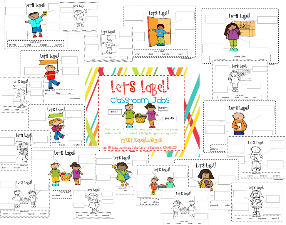 wow i am now in grade 10 20072012 wow i love your posters  i love the idea of sharing decoding strategies with parents i am going  i now teach 1st and 2nd grade language arts in.