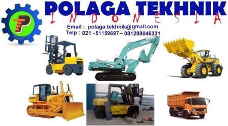 SERVICE FORKLIFT 081315025645-082226722272