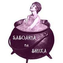 http://artmelzinha.blogspot.com.br/2015/08/nova-parceria-saboaria-de-bruxa.html