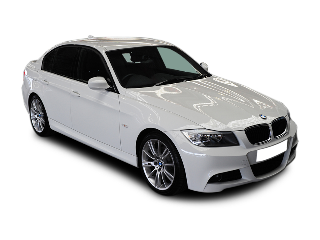 Best UK Company Cars Affordable Practical And Stylish Cool - Affordable bmw