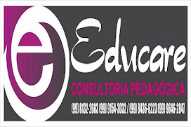 EDUCARE CONSULTORIA