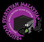 Pertubuhan Pengamal Pengubatan Islam Ruqyah Syariyyah Malaysia (KISWAH)