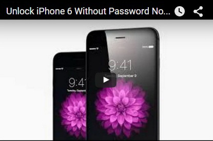 http://funchoice.org/video-collection/unlock-iphone-6-without-password