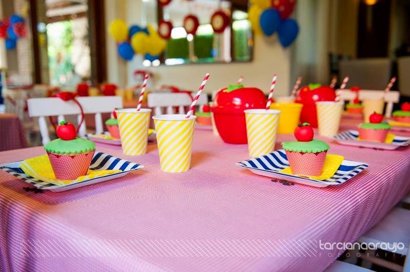 Festa_Branca_de_Neve_decor_detalhe_mesa_infantil