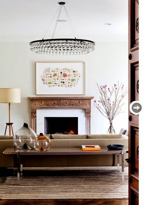 The most perfect chandelier ever designed south shore here are images of what i think are all the original but ive been fooled before so forgive me if im wrong about some of them aloadofball Choice Image