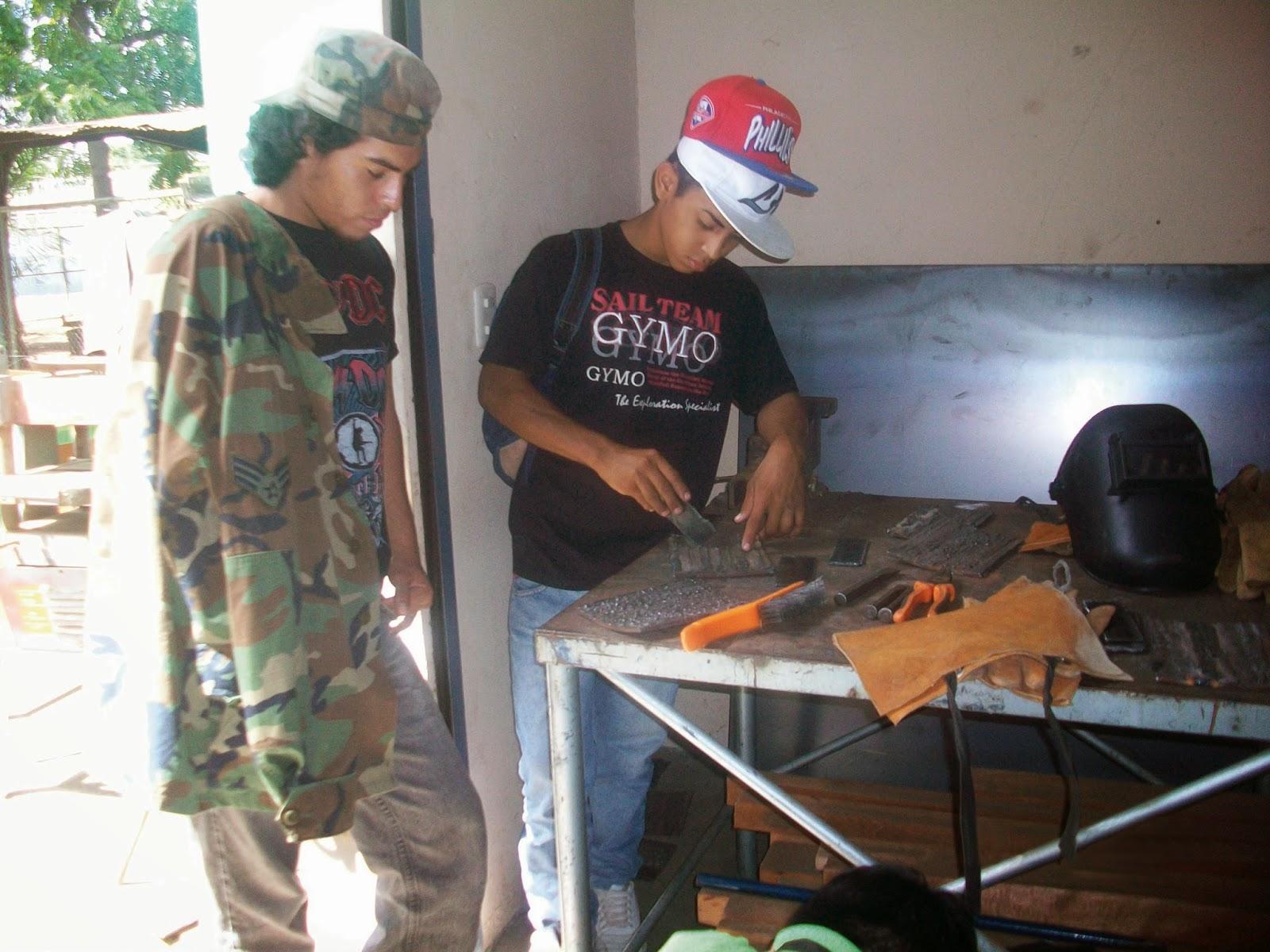 Scrapbooking Ideas para Adolescentes - sandranewscom