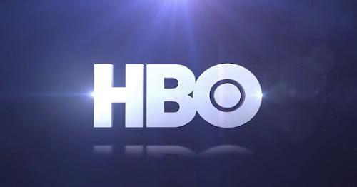Novidades dos canais HBO para março 2017