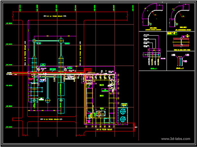 home of piping design engineer, wiring diagram