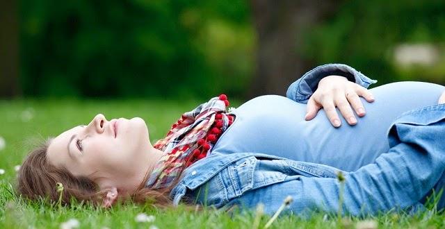 رجيم للحوامل , رجيم صحي Diet for pregnant women