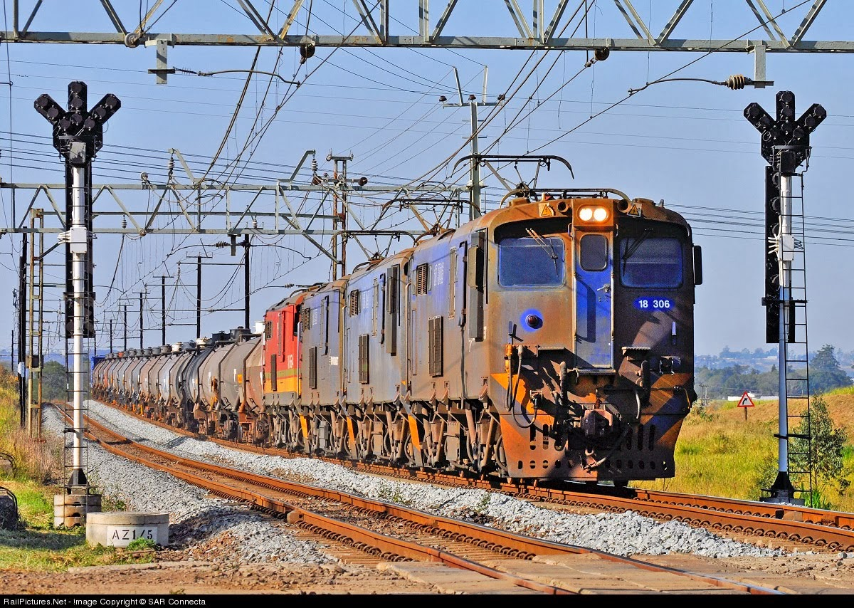 RailPictures.Net (16)