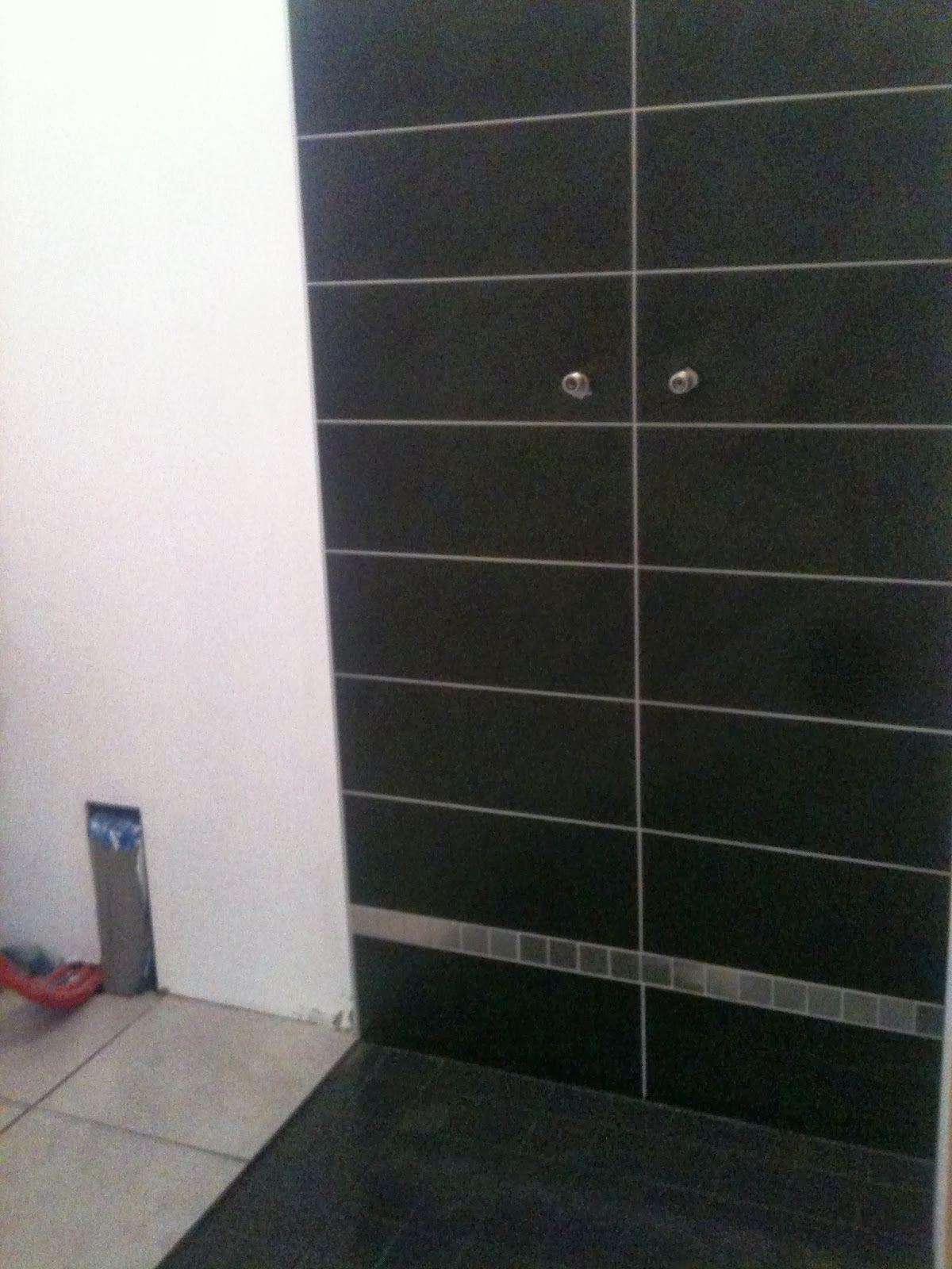 Concept carrelage cr ation salle de bain avec une Faience et carrelage