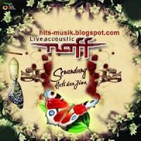 Naff - Senandung Hati Dan Jiwa (Full Album 2009)