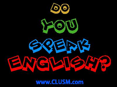 Cara Mudah Belajar Bahasa Inggris, do you speak english, belajar bahasa inggris