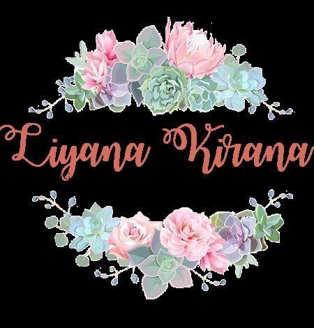 Liyana Kirana