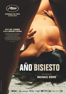 Ver Película Año Bisiesto Online Gratis (2010)