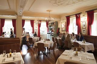 Hotel Restaurant Blanc Ru Wisembach