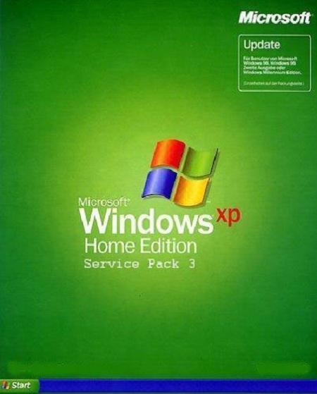 Installing Windows Xp on SSD disk - WindowsPRO.eu