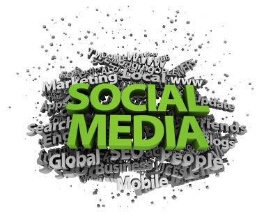 The Ability to Spread Information Fast and Free Over Social Media