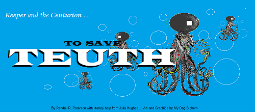 TO SAVE TEUTH