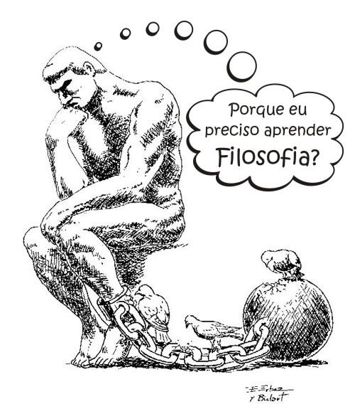 Curso de filosofia fgv