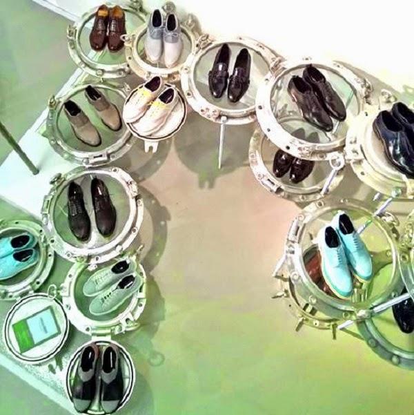 Diego+Vanassibara+SS15+menswear+footwear+%25282%2529.jpg