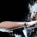 10 και 11 Αύγουστου 2014 o Γιάννης Χαρούλης στο Αρκαλοχώρι! 2η συναυλία για όσους δε πρόλαβαν
