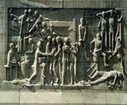 Buchenwald World Heritage Controversy