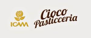 Collaborazione Icam Cioco Pasticceria
