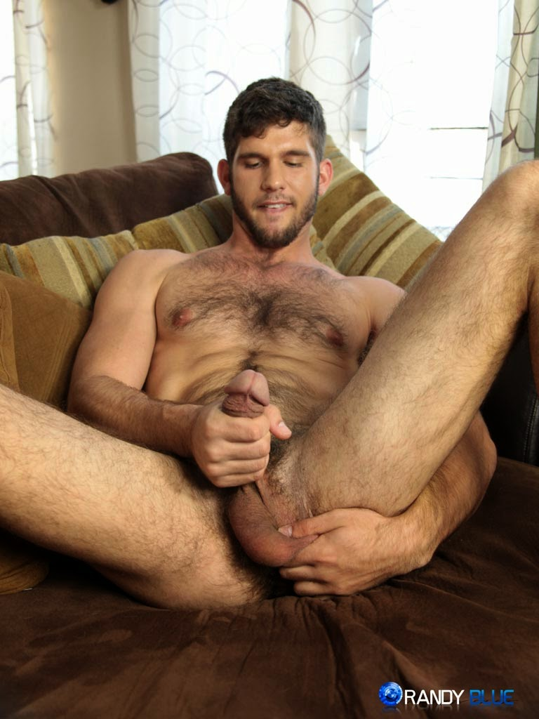 from Adriel free gay porn 8