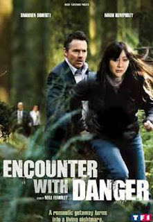 Watch Encounter with Danger (2009) movie free online