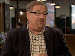 Rick Warren, Dr. Oz rile the left and right over homosexuality
