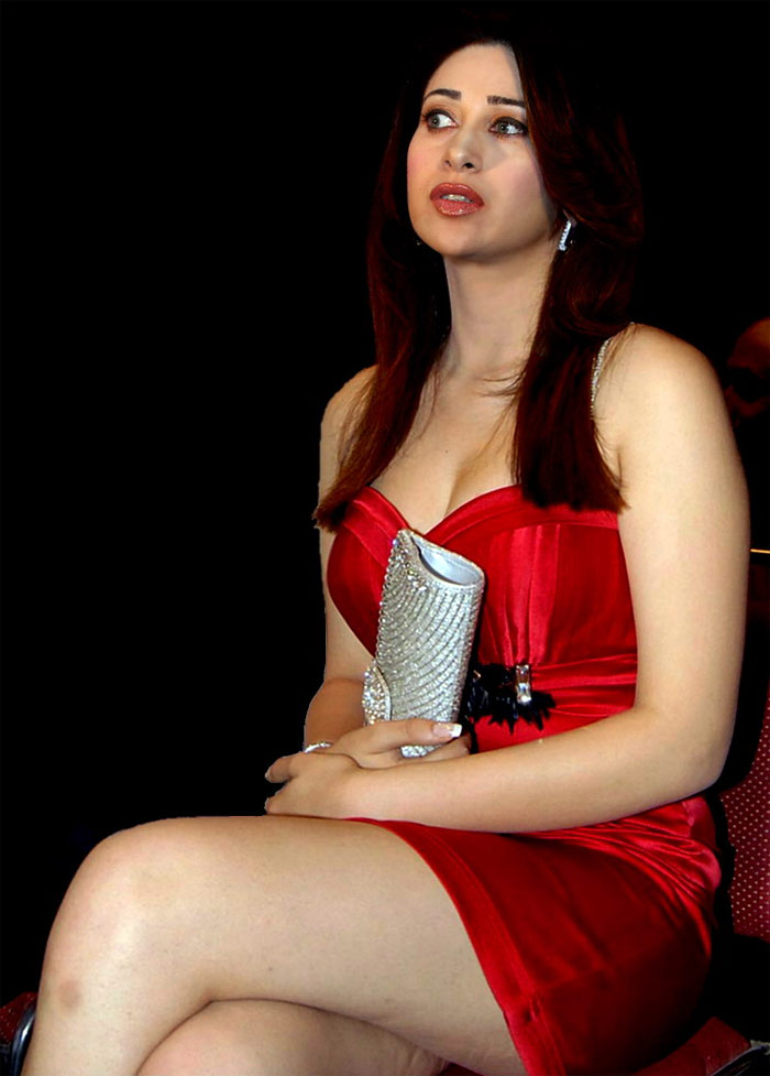 karisma kapoor hot legs photo Bollywood Actresses Oops and Panty Upskirts