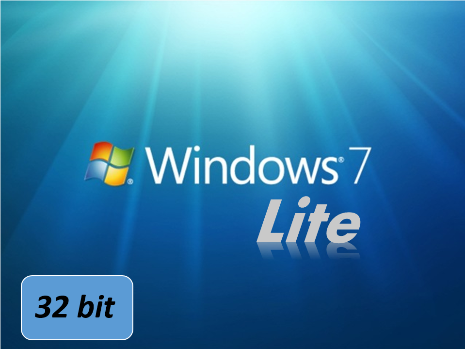 driverpack for windows 7 ultimate 32 bit