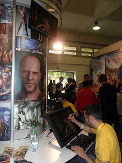 napoli-comicon-fumetto-2013