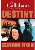 Destiny: FREE on Kindle