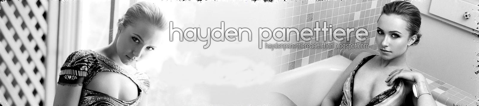 Hayden Panettiere Nashville Promo HD Free Wallpapers - hayden panettiere nashville promo wallpapers