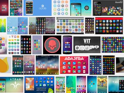 http://minority761.blogspot.com/2015/06/5-icon-pack-gratis-pilihan-gratis.html
