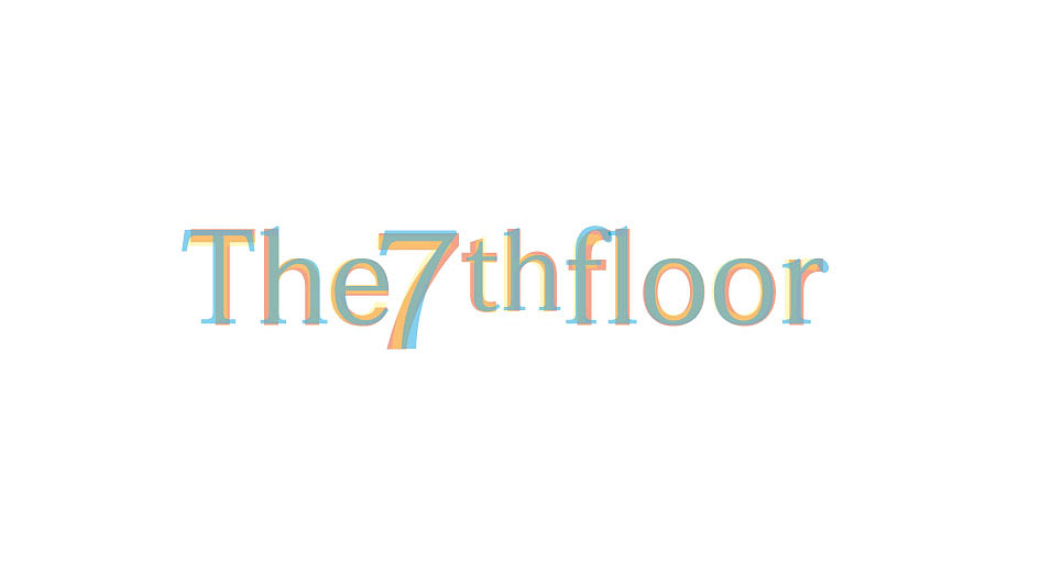 The7thfloor