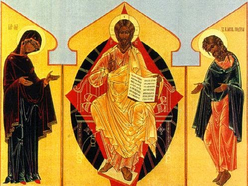 http://stmichaelruscath.org/images/icons/decaluwe/frrdeisis.jpg