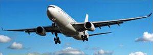 Harga Tiket Pesawat Murah Online