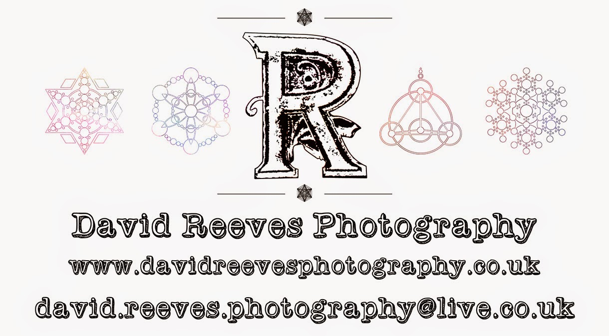 David Reeves Photography