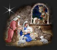 el nacimiento de Jesus____jpg