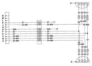 wireing a m101a2 trailer armslist for sale m101a2 3 4 ton trailer copilot