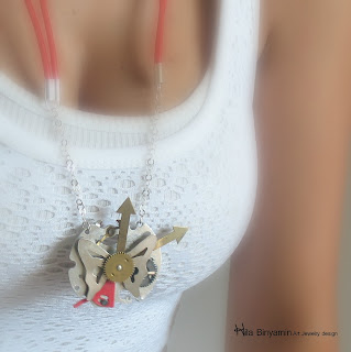 butterfly gifts, butterfly jewelry, butterfly jewellery, butterfly necklace